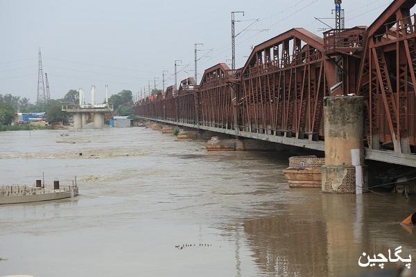 رودخانه یامونا